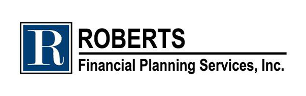 Roberts Financial Planning Services